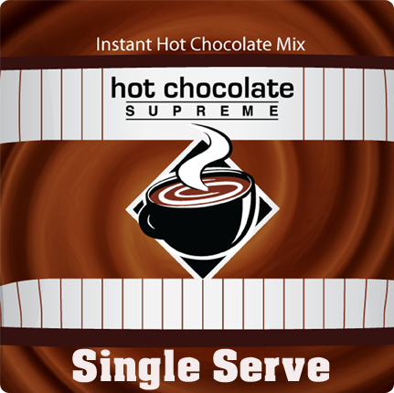 single-serve-hot-chocolate-supreme.png