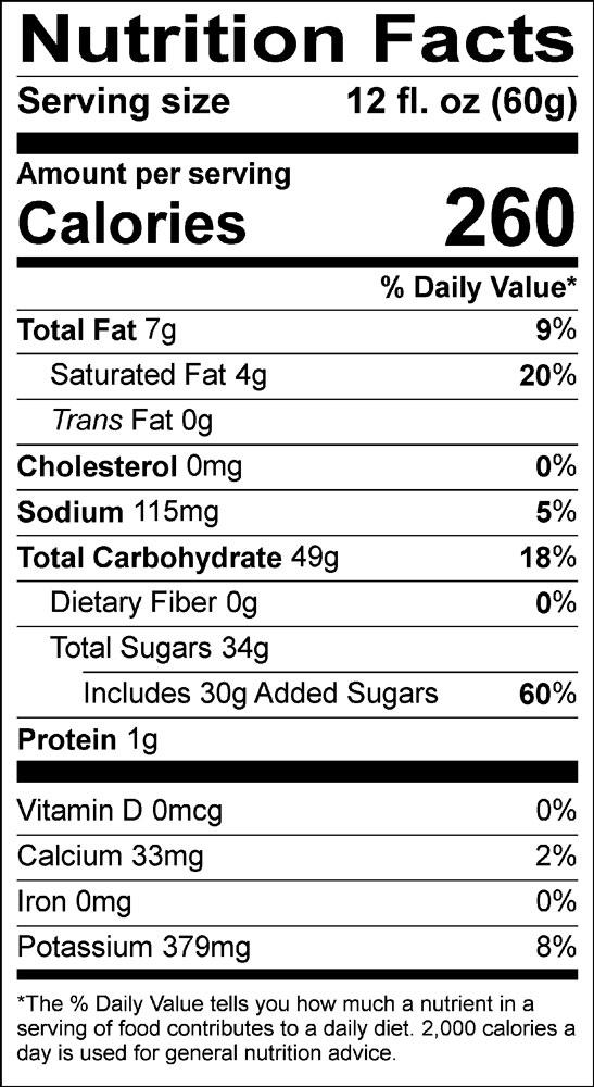 bananas-foster-cappuccino-nutrition.jpg