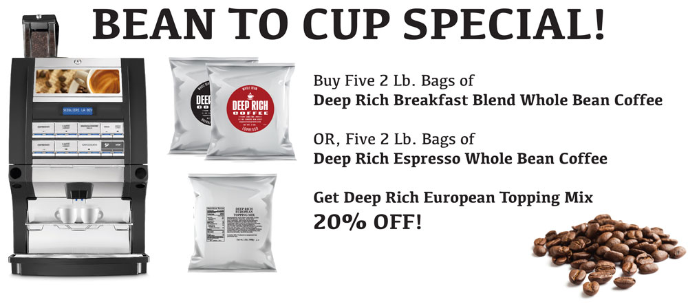 bean-to-cup-special-pg.jpg