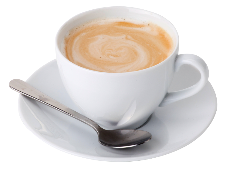 cappuccino-cup.png