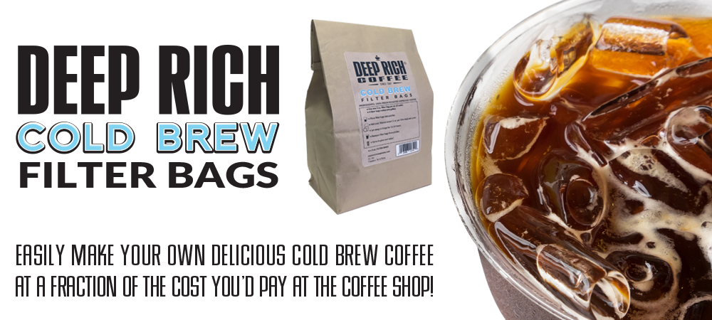 cold-brew-banner-so.png